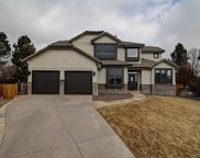 7455 Fairway Lane, Parker image