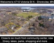 4710 Victoria Street N, Shoreview image