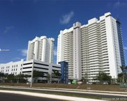 15051 Royal Oaks Ln Unit #1605, North Miami image