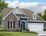 1001  Deep River Way, Waxhaw image