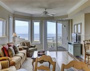 10 N Forest Beach Drive Unit #2511, Hilton Head Island image
