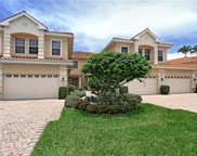 4952 Westchester Ct Unit 3901, Naples image