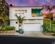 33956 Crystal Lantern Street, Dana Point image