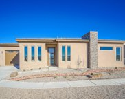 7928 Teaberry Road NW, Albuquerque image