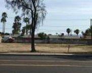 4007 W Mcdowell Road Unit #623, Phoenix image