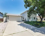 6511 W 96th Avenue, Westminster image