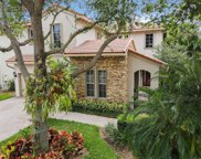 726 Bocce Court, Palm Beach Gardens image