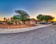 4621 W Snowberry, Tucson image
