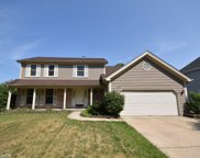 145 Constitution Drive, Bloomingdale image