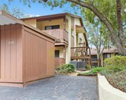 510 Duxbury Court Unit D, Safety Harbor image