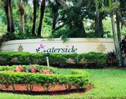 854 Blue Ridge Cir Unit #854, West Palm Beach image