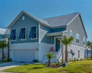 516 Chanted Drive, Murrells Inlet image