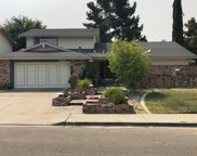 1547 Kingsport Avenue, Livermore image