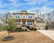 1204 Five Forks  Road, Waxhaw image