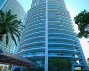 2127 Brickell Ave Unit #3302, Miami image