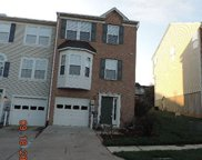 112 OLIVER HEIGHTS ROAD, Owings Mills image