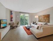 780 S Sapodilla Avenue Unit #404, West Palm Beach image