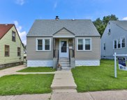 2620 West 89Th Place, Evergreen Park image