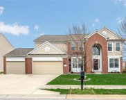 11923 Boothbay  Lane, Fishers image