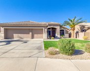 2982 S Holguin Way, Chandler image