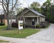 2561 Old Shell Road, Mobile image