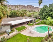 6719 N 58th Place, Paradise Valley image