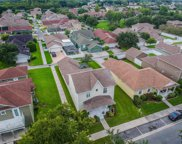 3513 Town Avenue, New Port Richey image