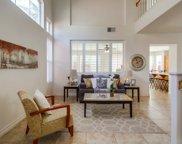 8721 Gracilior Ct, Escondido image