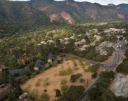 Esquiline Rd, Carmel Valley image