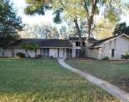211 Green Lake Circle, Longwood image