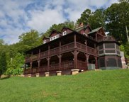 4011 Wears Cove Rd, Sevierville image