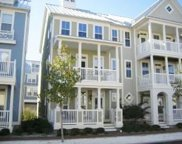 19 Sunset Island Dr Unit 19an, Ocean City image