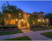 2511 Ranch Reserve Ridge, Westminster image