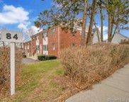 84 Seaside  Avenue Unit 1B, Stamford image