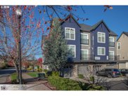 18597 NW RED WING  WAY, Hillsboro image