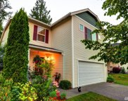 10101 194th Ave E, Bonney Lake image