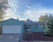 2140 Bula Drive, Colorado Springs image