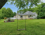 5828 County Road 100 N, Avon image