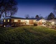 10375 West 33rd Avenue, Wheat Ridge image