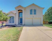 5003 Cleves St, Round Rock image