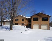 9700 235th Street, Forest Lake image