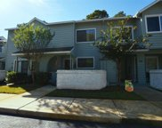 104 Shadow Moss Pl. Unit 104, North Myrtle Beach image