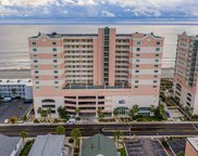 1903 S Ocean Blvd. Unit 1102, North Myrtle Beach image