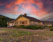 2598 Maddalena Road, Other image