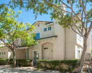 11563 COUNTRY CREEK Court, Moorpark image