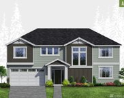 12817 173rd St Ct E, Puyallup image