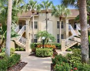 4111 Sawgrass Point Dr Unit 202, Bonita Springs image