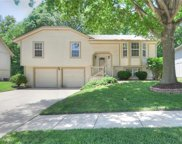 18013 E 31st Terrace Drive, Independence image
