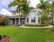 9900 Nw 47th Ter, Doral image