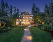 2115 227th Ave SE, Sammamish image
